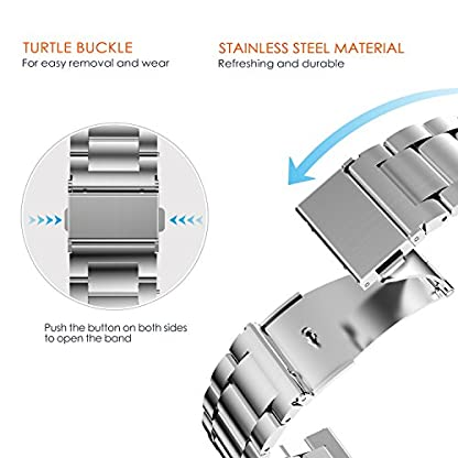 Fullmosa-Apple-Watch-Armband-42mm-und-38mm-Rostfreier-Edelstahl-Watch-Ersatzband-fr-iWatchApple-Watch-Serie-3-Serie-2-Serie-1