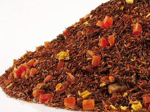 Orange-Kaktusfeige-Rooibos-im-Aromaschutz-Pack