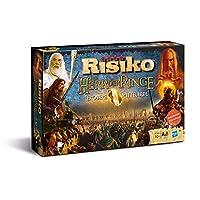 Risiko-Herr-der-Ringe-Sonderedition-Der-Kampf-um-Mittelerde