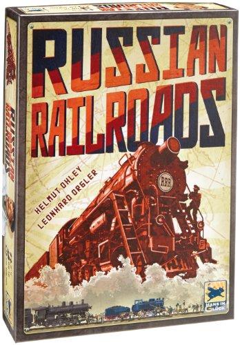 Hans-im-Glck-48238-Russian-Railroads-Strategiespiel