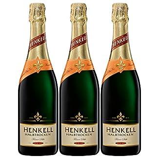 Henkell-Sekt-Halbtrocken-3-x-075-l