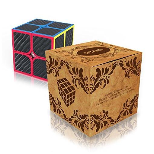 Splaks-Zauberwrfel-Geschwindigkeit-mit-optimierten-Drehenschaften-fr-Speed-Cubing