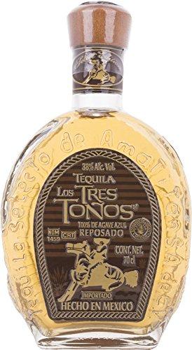 Los-Arango-Los-Tres-Tonos-REPOSADO-Tequila-1-x-07-l