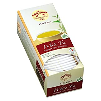Almar-Golden-Bridge-Premium-Tea-OSTB-White-Tea-30-Teefilter-60-g