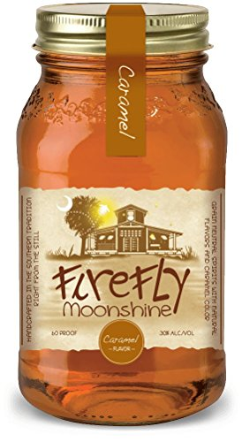 Firefly-Moonshine-Corn-Whiskey-Firefly-Vodka-Mischpaket-1-x-075l-Caramel-Moonshine-1-x-075l-Raspberry-Vodka