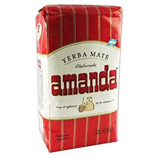 Yerba-Mate-Tee-Amanda