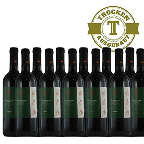 Rotwein-Italien-Montepulciano-dAbruzzo-2015-trocken-12x075l