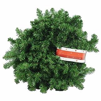 XXL-Tannengirlande-aus-Kunststoff-elastische-Tannenzweiggirlande-540-cm-Adventsdekoration-fr-innen-und-auen-Weihnachtsgirlande-zum-Dekorieren-und-Schmcken