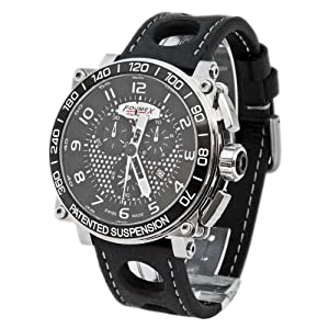 Formex-4-Speed-Herren-Armbanduhr-Chronograph-Quarz-A780-978013122