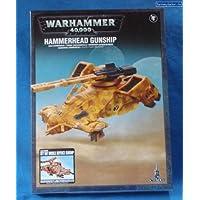 Hammerhai-GefechtspanzerDornenhai-Raketenpanzer