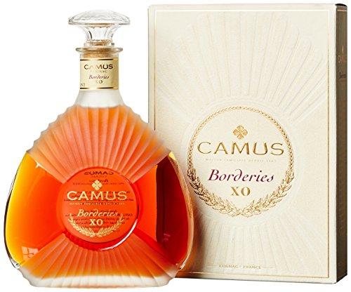 Camus-XO-Borderies-mit-Geschenkverpackung-1-x-07-l