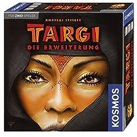 KOSMOS-Spiele-692643-Targi-Die-Erweiterung-Spiel