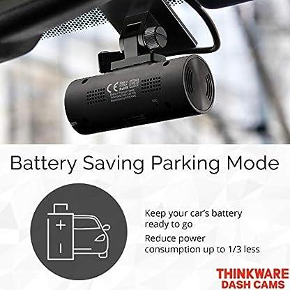 Thinkware-B-F70-PP-Dashcam-Plug-Play