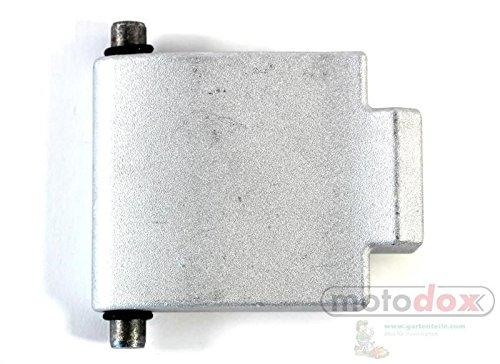 Gegenplatte-Druckplatte-fr-den-Florabest-Hcksler-FLH-25006-DE-von-LIDL-Gegen-Druck-Platte