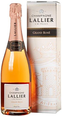 Champagne-Lallier-Ros-Grand-Cru-in-Geschenkkartonage-1er-Pack-1-x-075-l