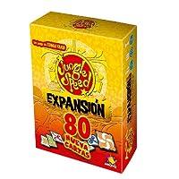Asmodee–Jungle-Speed-Expansion-Geschicklichkeitsspiel-JS02ES