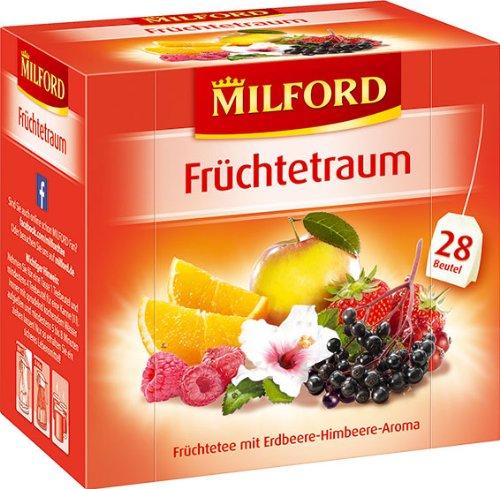 Milford-483039-Frchtetee-87-g