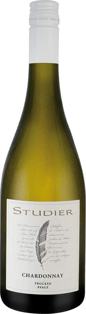 Studier-Chardonnay-trocken-QbA-Weiwein-2017-075-l