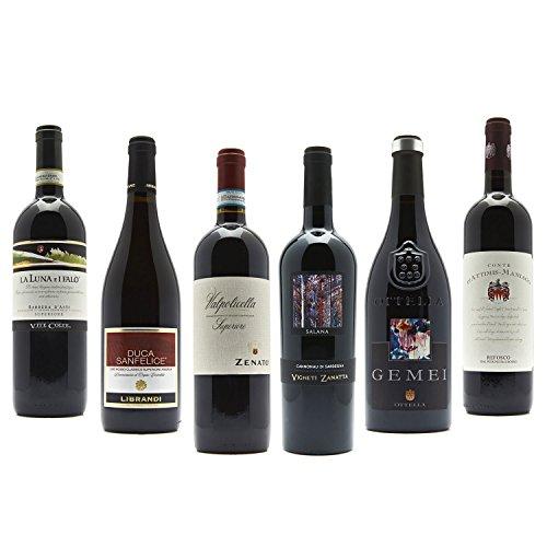 Probierpaket-Topseller-Rotweine-aus-Italien-6-x-075l