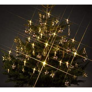 Trango-TG340146-24x-LED-Weihnachtskerzen-mit-Stecksystem-Innenbereich-warm-wei