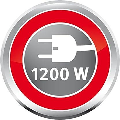 WOLF-Garten-Elektro-Rasenmher-BP-34-E-18AWF1X1650