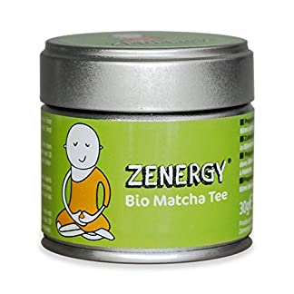 ZENERGY-MATCHA-100-Bio-Matcha-Grntee-aus-Japan-Premiumqualitt