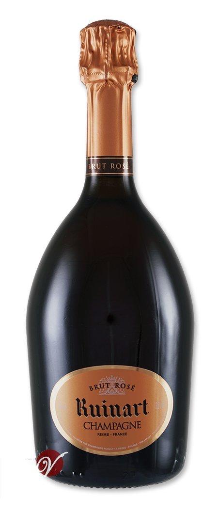 Champagne-Ruinart-Brut-Ros-AOC