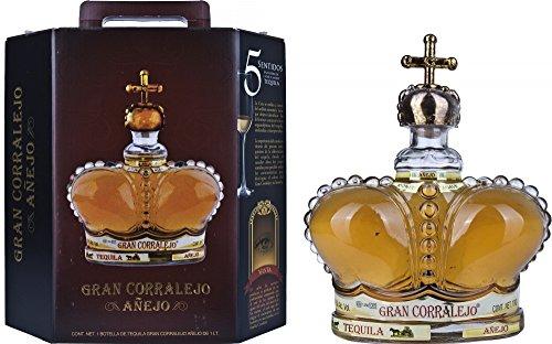 Correlejo-Grand-Anejo-Tequila-1-x-1-l