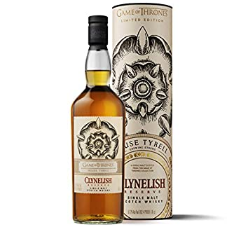Clynelish-Reserve-Single-Malt-Scotch-Whisky-Haus-Tyrell-Game-of-Thrones-Limitierte-Edition-1-x-07-l