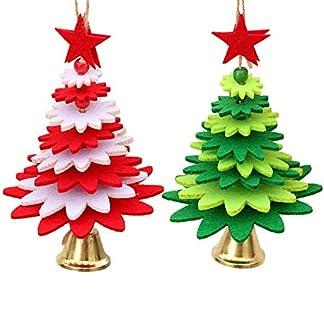 Generp-Weihnachtsdekoration-Dekoration-Weihnachtsbaum-hngende-Anhnger-Tags-Geschenk-Dekorationen-hngende-Tags-Dekoration-fr-Tanne-Baum