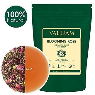 VAHDAM-Himalayan-Oolong-Tea-Bags-100-Count-100-Natural-Detox-Tea-Oolong-Tea-Loose-Leaf-Pyramid-Tea-Bags-Brew-Hot-Iced-or-Kombucha-Tea
