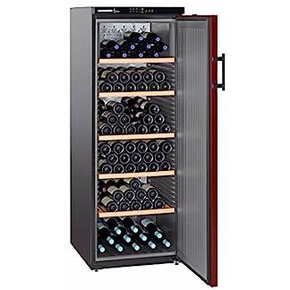 Liebherr-WTR-4211-WeinkhlschrankA-200-bouteilles