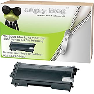Black-Toner-fr-Brother-TN-2000-HL-203020402070N-DCP-70107025