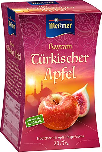 Memer-BAYRAM-Trkischer-Apfel-20-Beutel-50-g