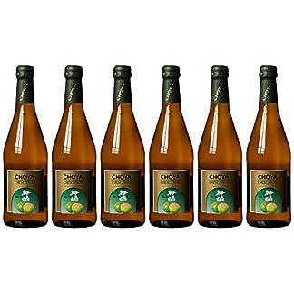 Choya-Original-Pflaumenwein-Japanische-Ume-Frucht-s-6-x-075-l