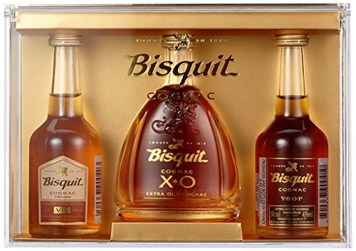 Bisquit-Coffret-Miniatures-Set-3×005-1-x-015-l