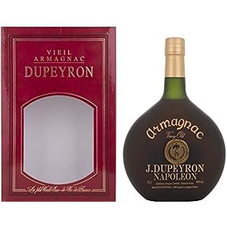 Ryst-Dupeyron-NAPOLON-Very-Old-Armagnac-Cognac-1-x-07-l