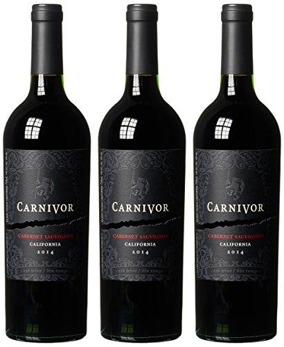 Cabernet-Sauvignon-Carnivor-Ernest-und-Julio-Gallo-2015Trocken-3-x-075-l