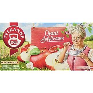 Teekanne-sterreich-Frchtegarten-Omas-Apfeltraum-12er-Pack-12-x-50-g