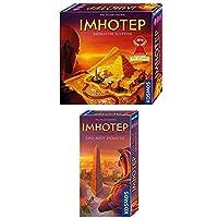 Kosmos-Spiele