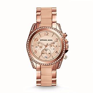 Michael-Kors-Damen-Uhren-MK5943