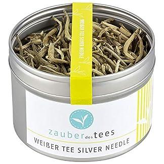 Zauber-des-Tees-Weier-Tee-Silver-Needle-35g