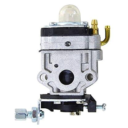 Vergaser-Motorsense-19-38-ccm-Rasenmher-Rasentrimmer-Freischneider-10-mm
