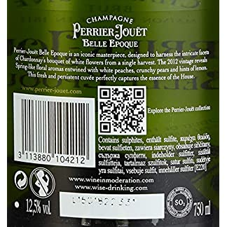 Perrier-Jout-Belle-Epoque-2007-Champagne-Brut–Edler-und-limitierter-trockener-Premium-Champagner-aus-dem-Hause-Perrier-Jout–1-x-075-L