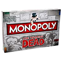 The-Walking-Dead-Monopoly-Brettspiel