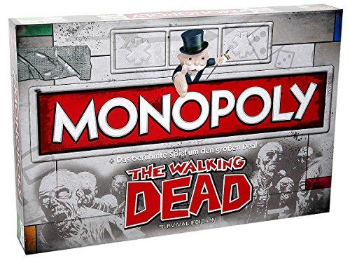 The-Walking-Dead-Monopoly-Brettspiel