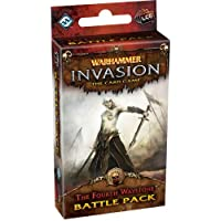 Invasion-The-Fourth-Waystone-Battle-Pack-Warhammer