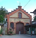 Weingut-Dackermann-Bacchus-2016-lieblich-6-x-075-l-VERSANDKOSTENFREI