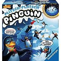 Ravensburger-21325-PlitschPlatsch-Pinguin-Kinderspiel