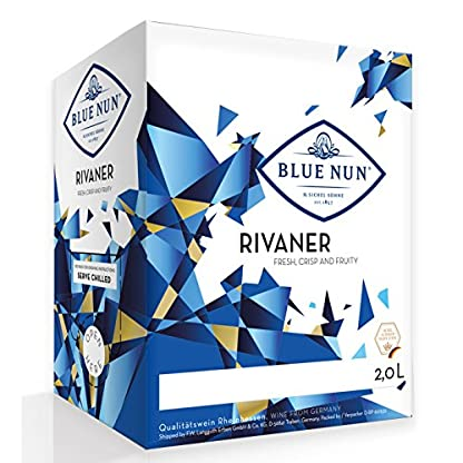 Blue-Nun-Rivaner-lieblich-Bag-In-Box-1-x-2-l